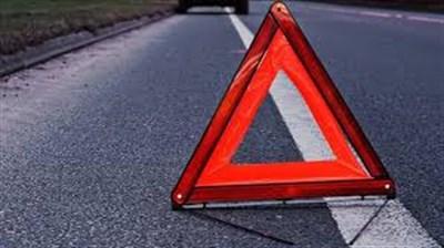 ДТП в Горловке: пострадали пять человек