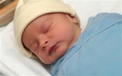 В Горловке прибавление: 19 новорожденных