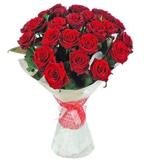 Советы на каждый день: услуга - доставка цветов. Цветочный этикет