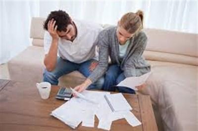 В этом году украинцам пообещали снизить ставки по ипотечному кредитованию до 13% годовых