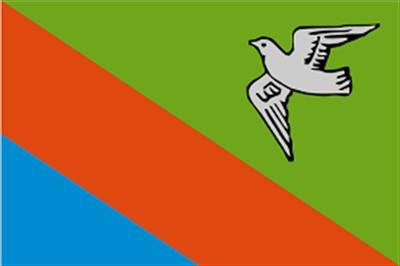 """В Горловке появится новый гимн. Властям """"ДНР"""" не нравятся строки """"под украинским небом синим"""""""""""