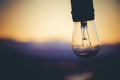 12 октября снова в Горловке отключат воду и свет. Посмотрите районы