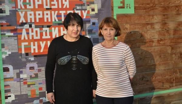Бывшие пленные «ДНР» рассказали про пытки на заводе «Изоляция» в Донецке