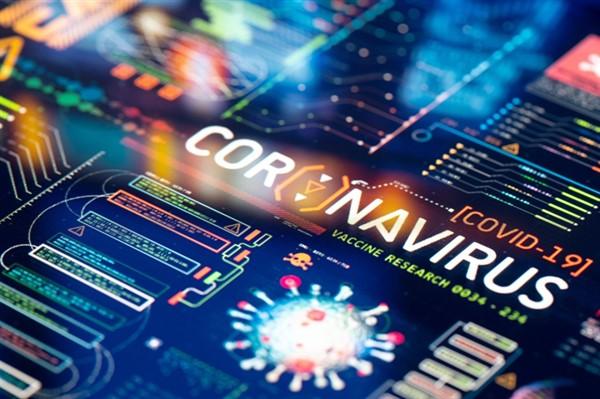 Влияние пандемии на доходы онлайн казино с бонусами в 2020 году