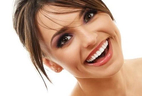 Сколько на сегодняшний день стоит голливудская улыбка