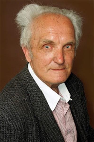 Заслуженный краевед Донецкой области, горловчанин Анатолий Шевченко умер в интернате. Он ждал освобождения Горловки