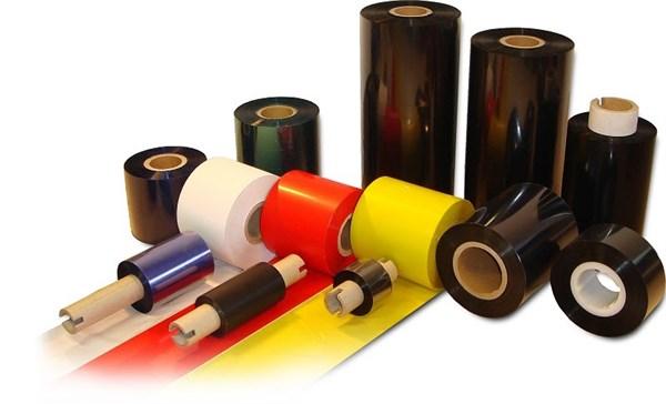 Как подобрать риббоны для термотрансферного принтера?