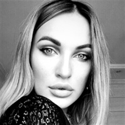 Сотрудница мэрии Горловки Аня Некифорова призналась в любви к алкоголю. Пить может с утра