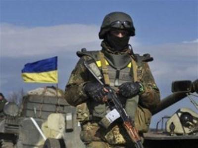 Вместо АТО операция объединенных сил: что изменится на Донбассе с 30 апреля