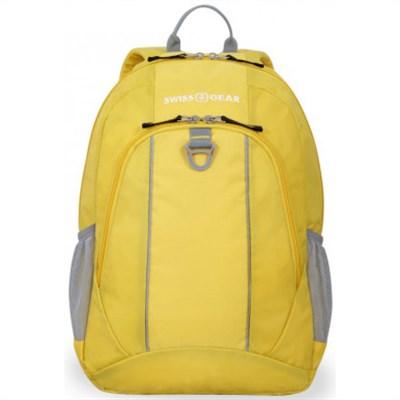 Швейцарские рюкзаки: комфорт, стиль, качество