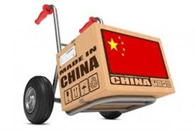 Идеи бизнеса для женщин по продаже товаров из Китая