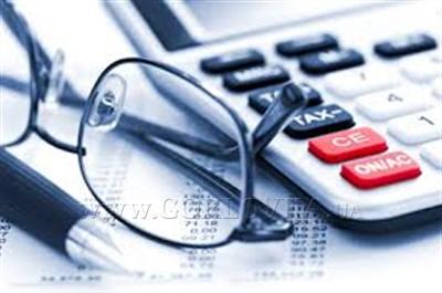 Профессиональные бухгалтера не подводят своих клиентов