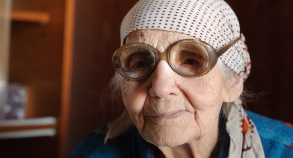 Как действовать переселенцу-пенсионеру, который сменил прописку: порядок назначения пенсий без справки ВПЛ