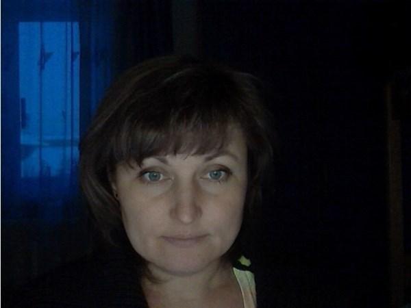Группировка «ДНР» осудила горловчанку Марину Чуйкова на 11 лет за шпионаж