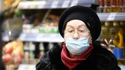 """В самопровозглашенной """"ЛНР"""" первый выздоровевший от коронавируса"""