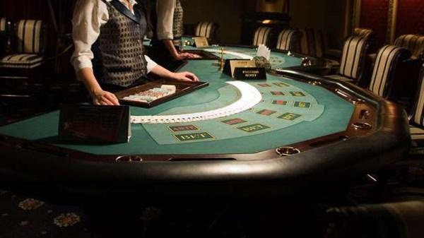 В какой стране делают лучшие в мире слоты для онлайн казино?