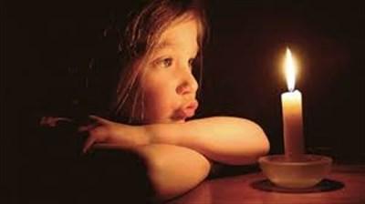 В горловском поселке Октябрьский сегодня не будет света, а на Комсомольце воды