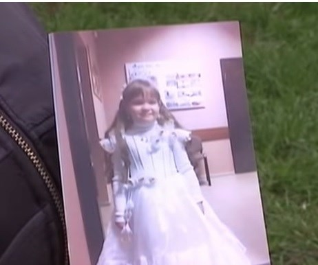 Маленькая Карина из Горловки победила рак, но появился новый недуг - эпилепсия: как выживает семья в сложной ситуации