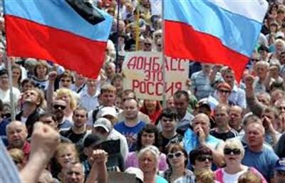 В «ДНР» заявляют: количество вакансий больше, чем желающих работать