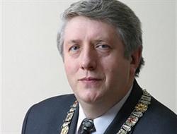 7 фактов о мэре Викторе Рогаче, которому в Горловке установили мемориальную доску