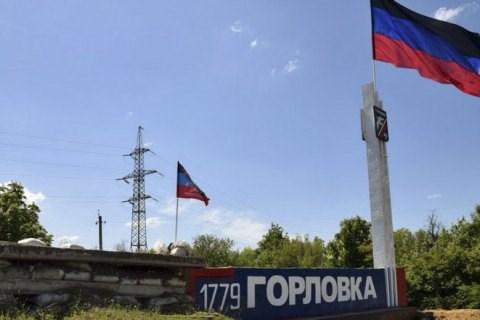 """Жители Горловки на камеру рассказали о процветании """"ДНР"""" и ее счастливых лицах: вот, как это было"""
