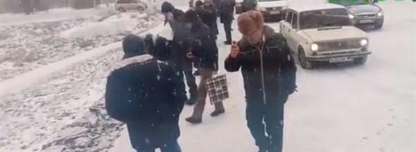 Услышьте Донбасс: в Горловке работает единственный переговорочный пункт под открытым небом