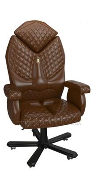 Мебель, стулья в Украине от компании «Уютный дом»