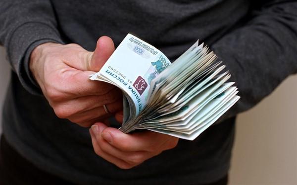 Самопровозглашенные «ЛДНР» пообещали увеличить минимальную зарплату и соцпособия
