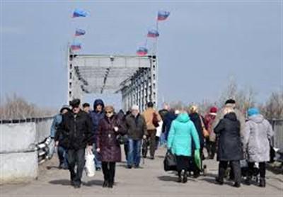 """У """"ЛНР"""" новые правила провоза товара через Станицу Луганскую. Изучите, что можно и что нельзя провозить"""