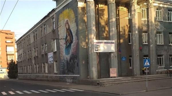 Экс-жительница Горловки рассказала как приехала в родной город и ее накрыло эффектом Припяти