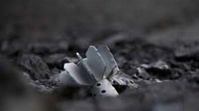 В сети появилось видео обстрела горловского поселка Гольмовский