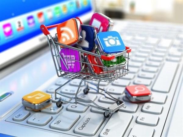 Придется «раскошелиться»: онлайн-покупки для украинцев станут дороже