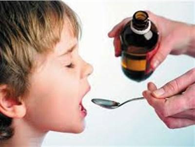 Дети из Горловки, страдающие тяжелыми заболеваниями, могут бесплатно получить медикаменты на украинской территории