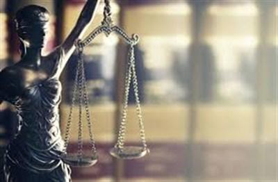 Юридические услуги: где получить их в Днепре
