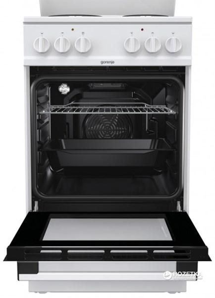 Что важно учитывать при выборе четырехконфорочной электрической плиты