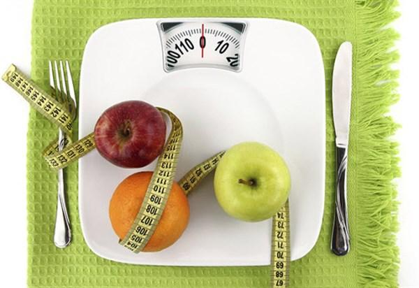 Диета ML: схема питания, отзывы