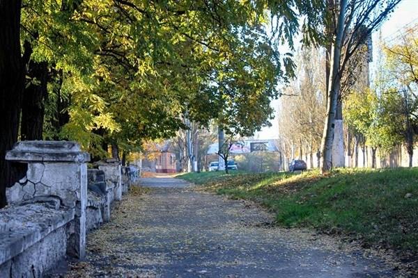 Территория без перспектив: жители Горловки и Донецка продают за бесценок дома и уезжают ради нормального будущего
