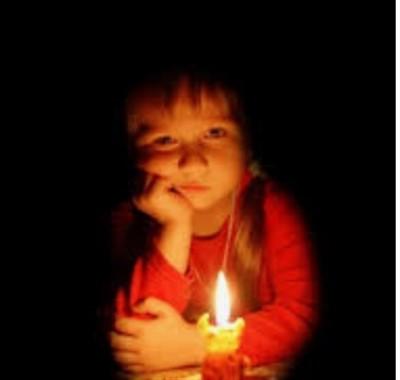 12 января в Горловке не будет воды и света. Вот кого это коснется