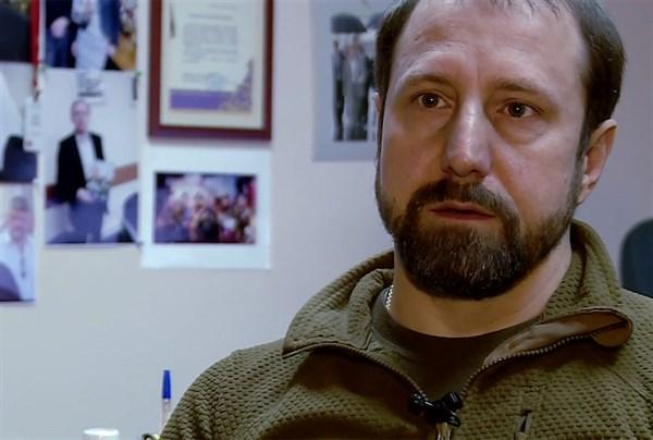 Признания Ходаковского: один из лидеров боевиков рассказал о производстве наркотиков в оккупированной Горловке