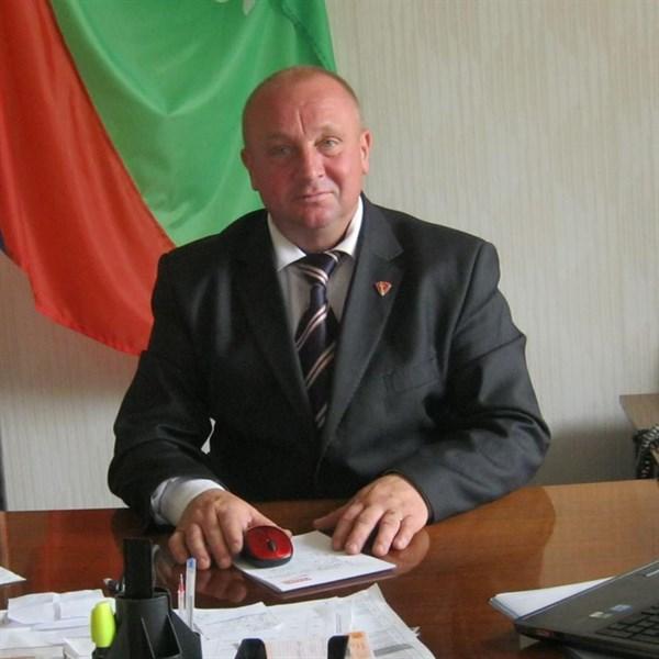 Начальник Калининской райадминистрации Горловки был уличен в укрывательстве «гуманитарки» и уволен с должности