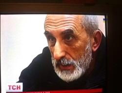 «Как волонтер, будем говорить, на добровольных началах»: отпустивший бороду Анатолий Копылов дал интервью в СИЗО (ВИДЕО)