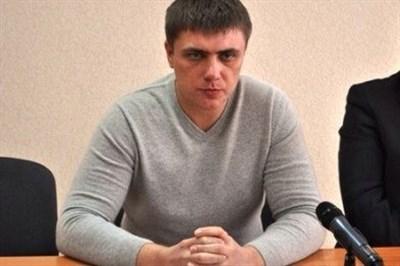 В Горловке исчез «народный мэр» Александр Сапунов. Его сторонники объявили план «Охота» и обещают, что похитители ответят лично перед народом