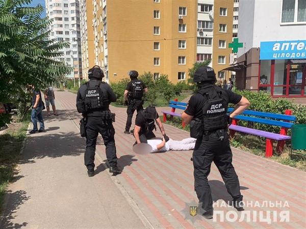 Инсценировка убийства Александра Мазура: стало известно, за сколько киллеру заказали расстрел горловчанина
