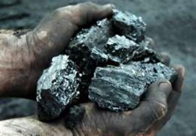 Как в Горловке получить уголь для бытовых нужд на отопительный сезон