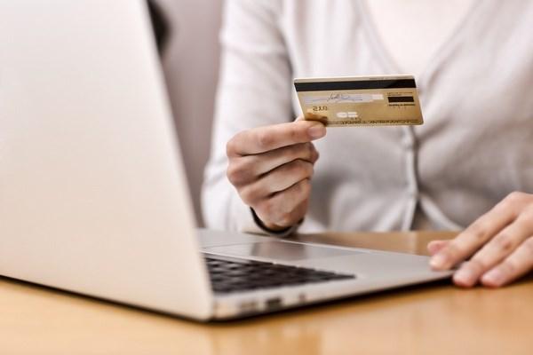 """Оформление микрокредитов быстро в микрофинансовой организации """"Ccloan"""""""