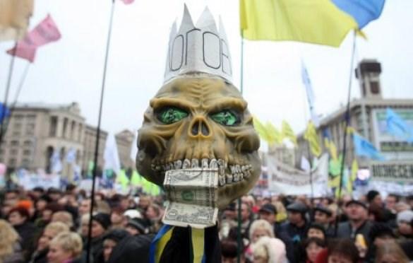 Эпидемия глупости: украинцев ждет очередной сеанс шоковой терапии, или почему нельзя ничего запрещать в моменты обострения