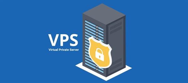Основные преимущества VDS сервера перед другими видами хостинга