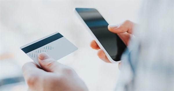 Быстрый кредит через Интернет