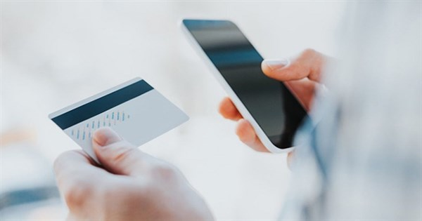 Взять кредит онлайн на карту Украина - займ без справок и