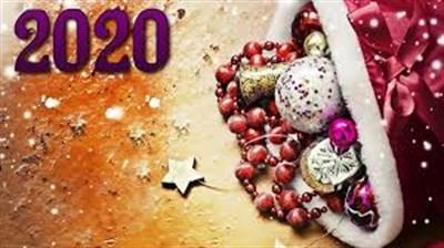 """В """"ДНР"""" назвали выходные дни в новогодние праздники"""